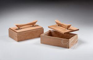 Heirloom Studio wood work photography