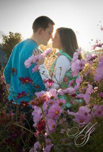 Heirloom Studio | Couples photo | casual