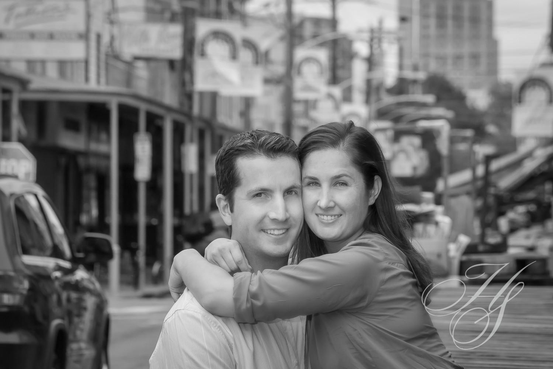 Heirloom Studio   couple shoot   Philadelphia