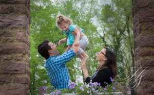 Heirloom Studio | Family | Bucks County Community College